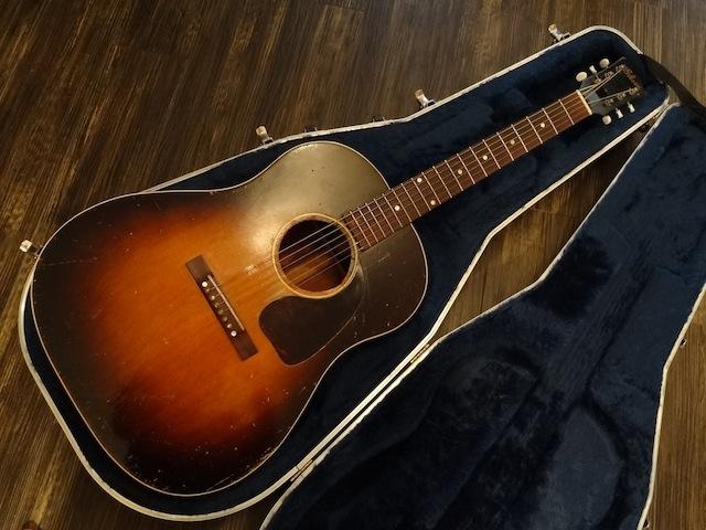 ギターはすべて広島1の高額買取