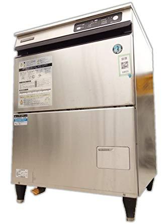 食洗機も高額買取の対象商品です。